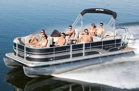 Best Pontoon Boats Under 25 Feet by Utah Boat Rentals Wakeboard Boats Ski Boats Fishing