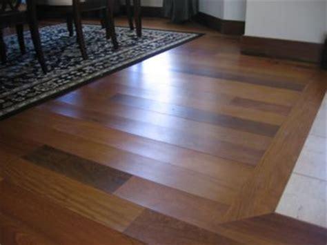 moisture testing hardwood flooring specialists