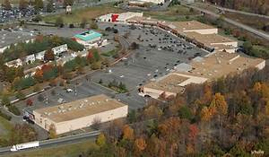 Liberty purchases shopping center near campus | Liberty ...
