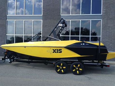 Axis Boats Any Good by Axis Wakeboard Boat Forum View Topic I Bought A New