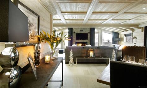 black pearl chalet hotel val d isere 187 retail design