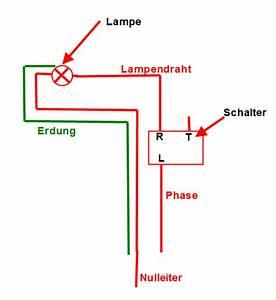 Lampe Mit Bewegungsmelder Und Schalter : lichtschalter anschlie en ~ Markanthonyermac.com Haus und Dekorationen