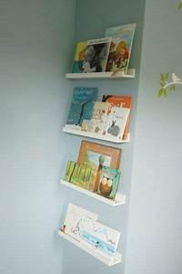 Ikea Kinderzimmer Junge : die 25 besten ideen zu wandgestaltung kinderzimmer auf pinterest babyzimmer wandgestaltung ~ Markanthonyermac.com Haus und Dekorationen