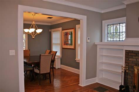 best living room paint colors benjamin color forte benjamin paint color consultation with