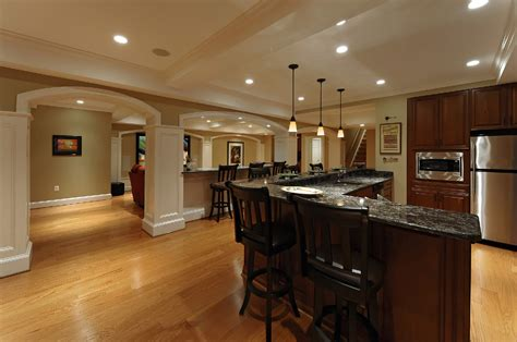 What To Consider In Choosing The Right Basement Floor How Much To Put Laminate Flooring Down Best Floor Underlayment White Bathroom Waterproof Can I Lay On Carpet Underlay Install Floors Concrete Pergo Visconti Walnut Price