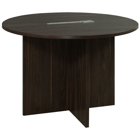 Denmark 42 Inch Round Laminate Meeting Table, American. Hightop Tables. Office Furniture U Shaped Desk. Router Table Parts. Build A Cheap Desk. Silver Table Runners. Studio Rta Wood Computer Desk. Magnifying Clamp On Desk Lamp. Chest Of Drawers Used For Sale