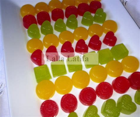 pate de fruit avec agar agar 28 images recette de p 226 te de fruit all 233 g 233 e la