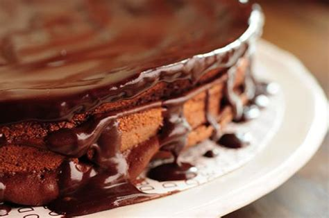 best chocolate cake in the world the best chocolate cake in the world new york city