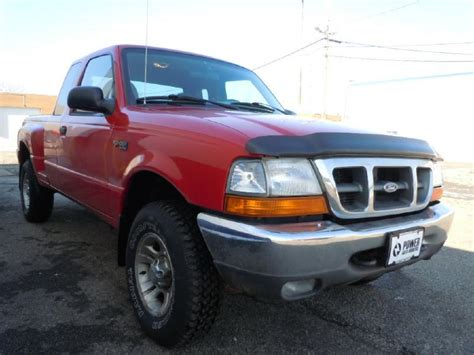 cheap trucks for sale in cleveland oh carsforsale