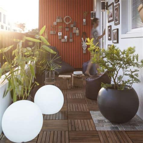 40 meubles et accessoires d 233 co pour la terrasse et le