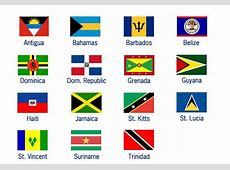 Caribbean Attorneys Network tagline