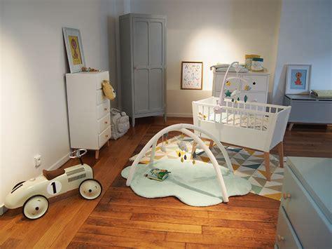 awesome maisons du monde junior vous allez forcment craquer with catalogue junior maison du monde