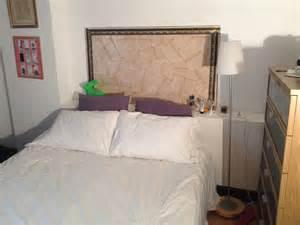 diy t 234 te de lit chez vivianne
