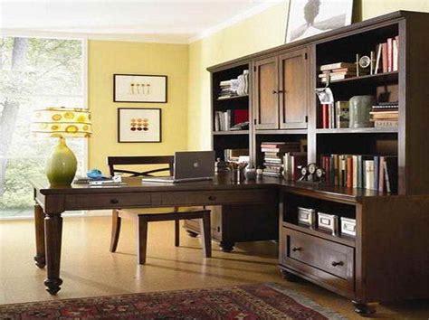 Amazing Of Latest Decorations Smart Home Office Decoratin