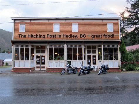 Hitching Post, Hedley  Restaurant Reviews, Phone Number. Black Wedding Dresses Prices. Off The Shoulder Wedding Dress Jewelry. Wedding Gowns Trumpet Style. Wedding Dress With See Through Corset. Affordable Classic Wedding Dresses. Casual Earthy Wedding Dresses. Wedding Dresses For Modern Brides. Beach Style Wedding Dresses Online
