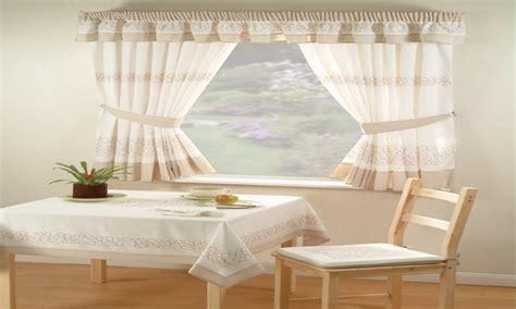 Kitchen Curtains, Country Kitchen Curtains Rustic Kitchen