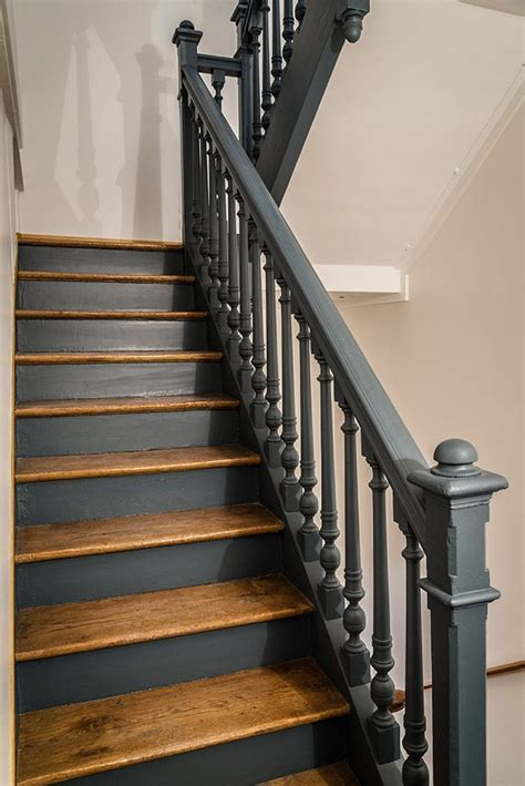 r 233 sultat de recherche d images pour quot escalier ancien remodelise quot maison f43 cage