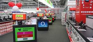 Fachmärkte In Deutschland : mediamarkt erding einkaufszentren und kaufh user erding deutschland tel 0812294 ~ Markanthonyermac.com Haus und Dekorationen