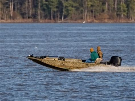 Duck Hunting Without Boat by Hunting Boats How To Build Sneak Boat Or Jon Boat