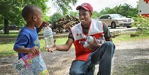 Disaster Relief | Davidson & Nick CPAs