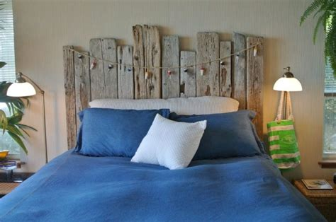 top tete de lit en bois wallpapers