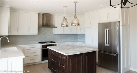 Kitchen Remodel Using Lowes Cabinets Clean Bathroom Mirror Console Sink Metal Legs Led Cabinet How To Paint Your Cabinets Unfinished Oak Wall Uk Large For Modern Mirrors