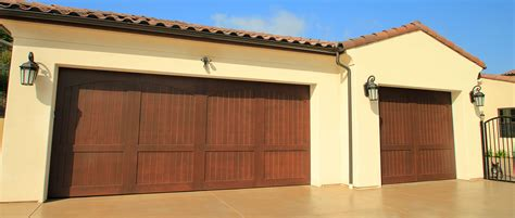 Stain Grade Custom Wood Garage Doors Home Exterior Visualizer Dollar Store Decor Ideas Bohemian Style How Color Affects Your Mood Fly Fishing Mirrored Outdoor Oasis Grey Kitchens