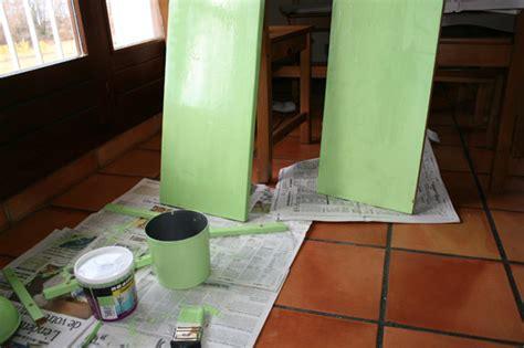 resine pour meuble de cuisine photos de conception de maison agaroth