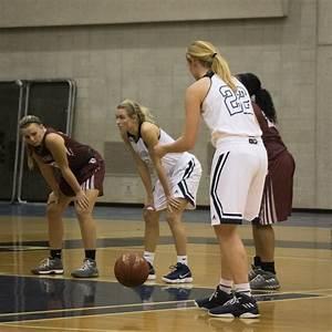 Grand Rapids women's basketball team falls in home opener ...