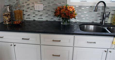 Countertop Replacement  Design Decoration