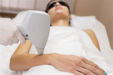 Is Laser Hair Removal Permanent? What You Need To Know. Garage Door Stuck Closed Open End Mutual Fund. Indiana Health Care Insurance. Online Defensive Driving Course For Texas. Relief From Migraine Headaches. Online Classes For Paralegal. Nevada Registered Agent Service. Hotels In Tel Aviv Cheap Seattle Seo Services. Early Bird Pest Control Alcohol And Addiction