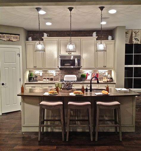 kitchen island pendant lighting ideas baby exit