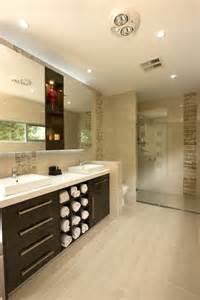 lino pour salle de bain leroy merlin maison design bahbe