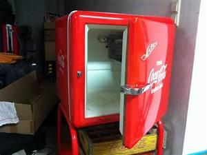 Coca Cola Kühlschrank Mini : coca kaufen k hlschrank mini cola britton jennifer blog ~ Markanthonyermac.com Haus und Dekorationen