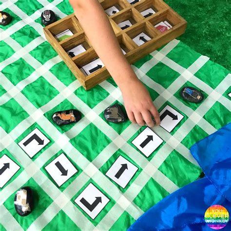 17 Best Ideas About Kindergarten Crafts Summer On Pinterest  Summer Crafts For Preschoolers