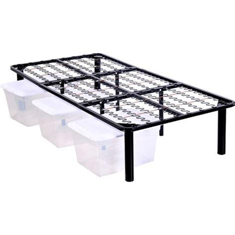 metal platform bed frames memes