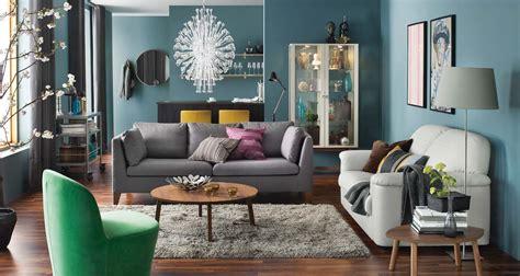 living room ideas ikea 2017 ikea 2016 catalog