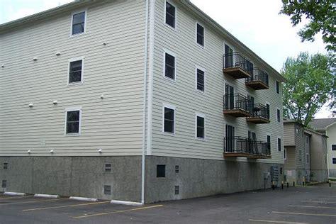1 bedroom apartments athens ohio home design