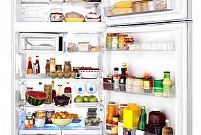 Wie Schwer Ist Ein Kühlschrank : energiewende jetzt selber machen so geht s die 10 besten tipps co2online ~ Markanthonyermac.com Haus und Dekorationen