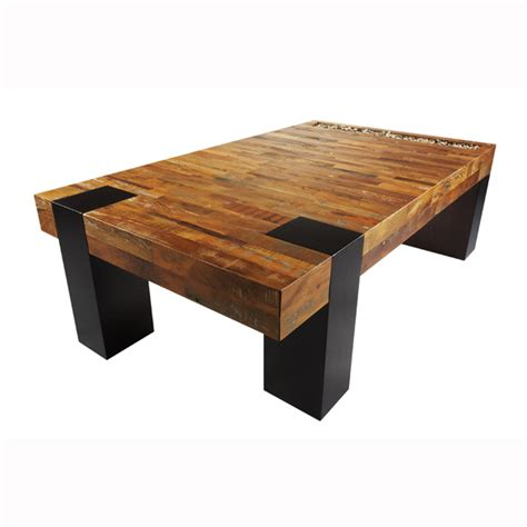 Coffee Table: Interesting Wood Coffee Tables Design Coffee Table Target, Coffee Table Glass