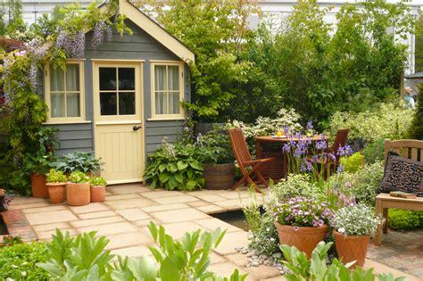 amenager abri de jardin maison design hosnya