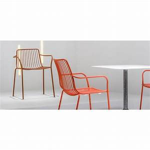 Einzelbett Metall Weiß : stuhl wei mit armlehne metall stapelbar gartenstuhl wei metall mit armlehne ~ Markanthonyermac.com Haus und Dekorationen