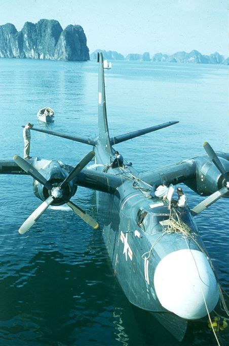 Flying Boat Movie by 17 Best Images About Flying Boats Float Planes On