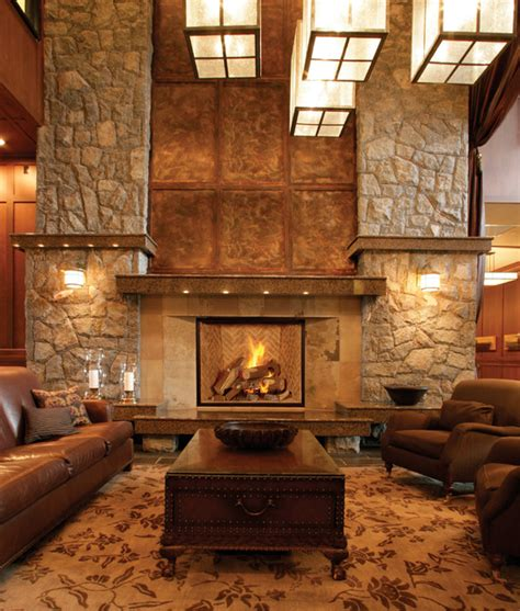 country living room ideas with fireplace town country contemporary living room sacramento