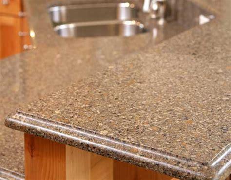 quartz counter tops counter top westsidetile