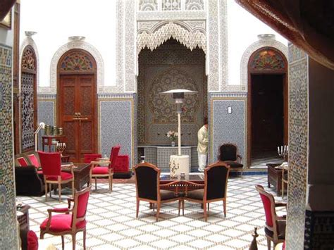 out in fes top 5 restaurants to explore afro tourism