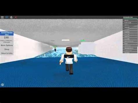 roblox sinking ship simulator small luxury ship