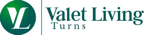 Valet Living Turns valet living turns valet living