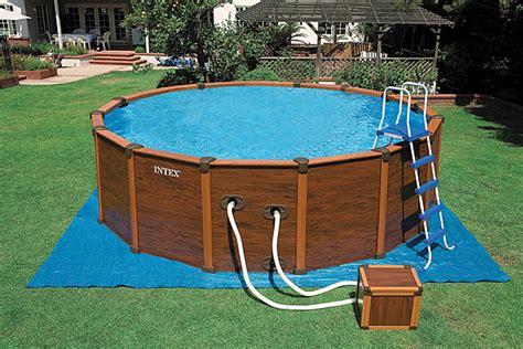 piscines hors sol leroy merlin piscine hors sol leroy merlin sur enperdresonlapin