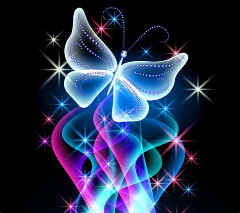 Free Butterfly Screensavers And Wallpaper Page 1 Free